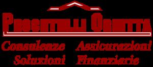 Logo Assicurazioni Pescetelli Orietta