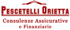 Logo Pescetelli Orietta Assicurazioni