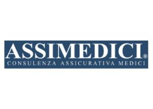Assimedici Consulenza Assicurativa Medici